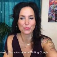 Write With Me Today At 12:30pm PST