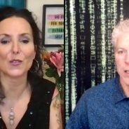Interview With Enneagram Expert Ben Saltzman.